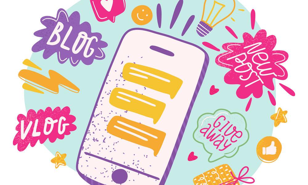 3 dicas de como fazer o gerenciamento de redes sociais (Foto: Depositphotos_331153686_s-2019)