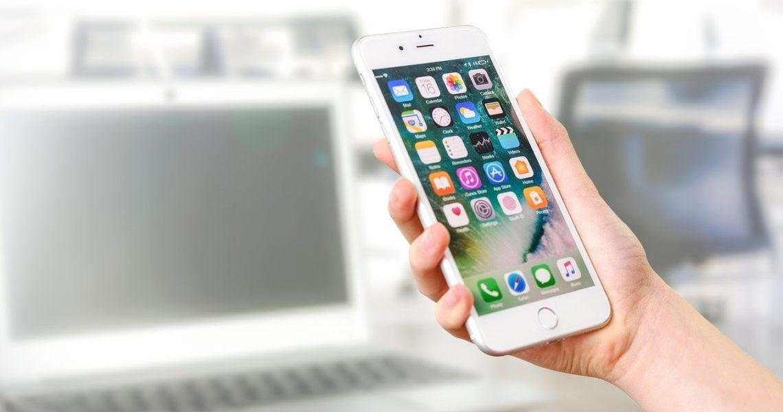 Apps para profissionais de marketing: conheça os melhores
