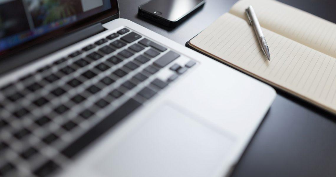 6 Ferramentas De Marketing Digital Indispensável Para O Seu Negócio