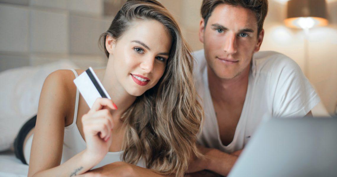 3 estratégias de marketing bancário para melhorar o serviço bancário online